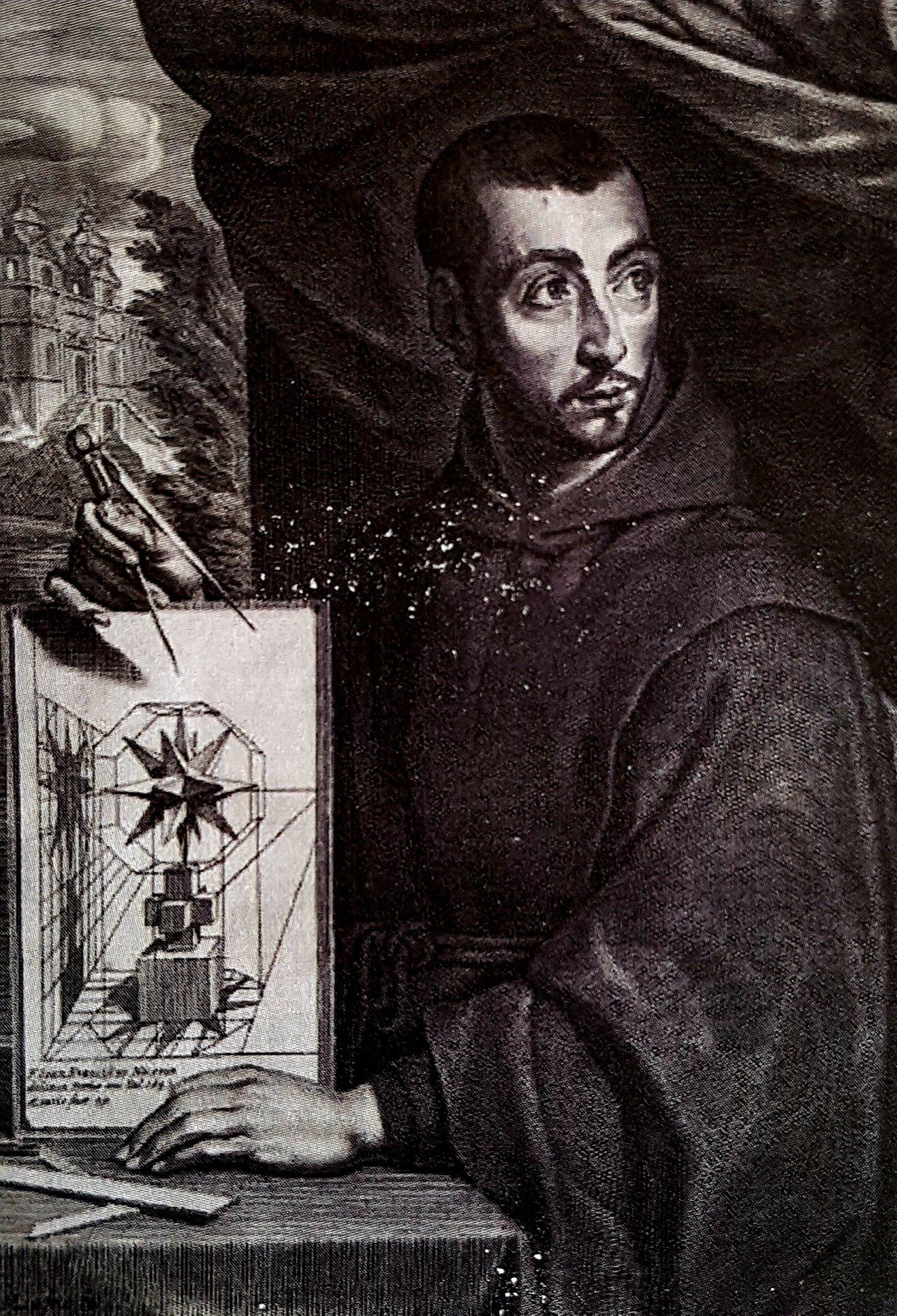 Père Niceron