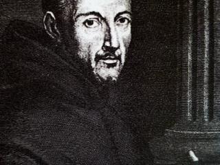 Père Mersenne