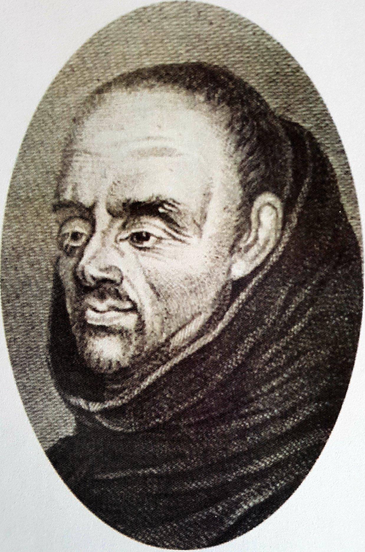 Père Plumier